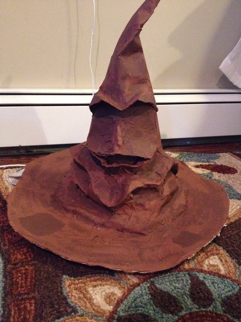 Top 15 Ideas For Harry Potter Party Games