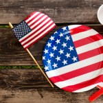 Independence Day Party Games