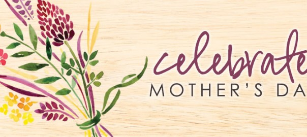 Top 12 Lovely Mother's Day Party Games