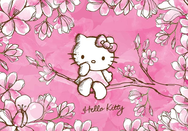be828133f44 parim 32 Kitty Seltskonnamängud lastele ja Ladies – Seltskonnamängud For All