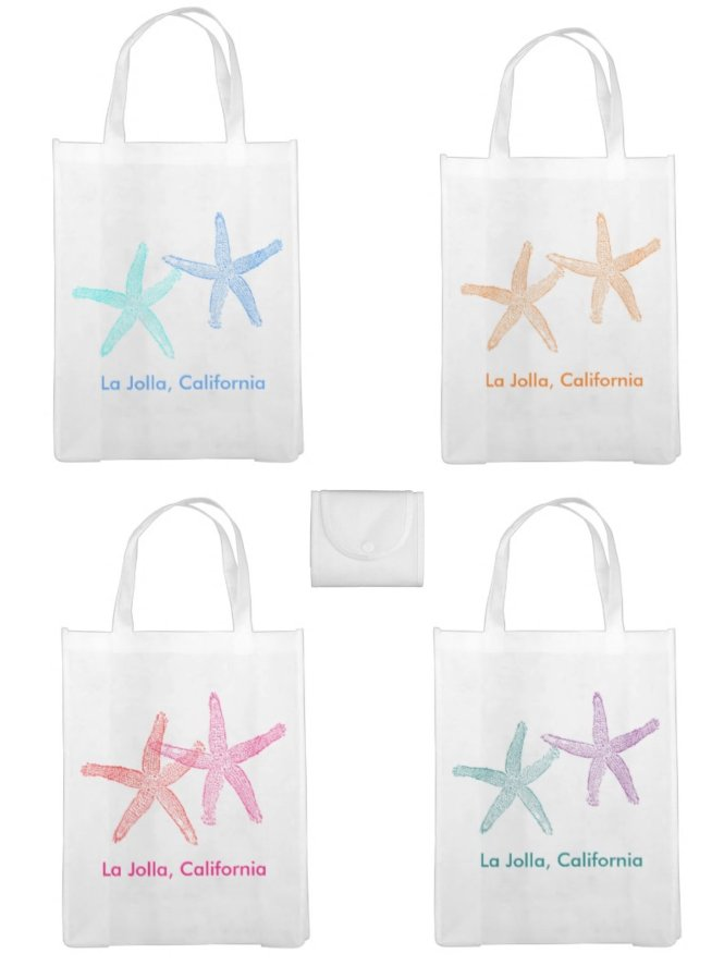 Wedding Gift Bag Ideas Image Collections Decoration Welcome Inspiration Partyideapros Two