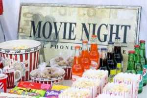 2012-07-16_Winnick_Movie-Night-Sign