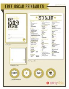 Oscars_Printable_Cover-580x750-1
