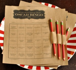 oscar_bingo_free_Download_academy_Awards_party_idea_2011