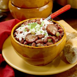 red-beans-rice-l