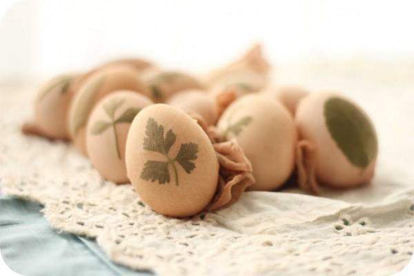 heb-eggs