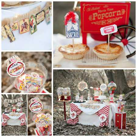 vintage-circus-party-ideas