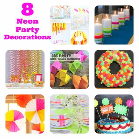 Neon-party-decorations-fluro-ideas