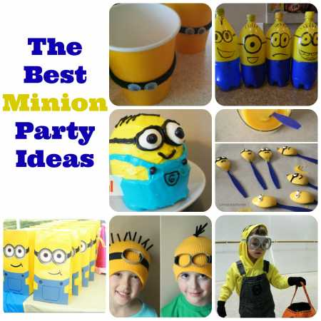 minion-party-ideas-despicable-me