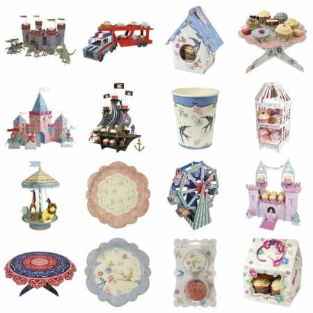 partyware-quality-hightea-carnvial-cars-pirate