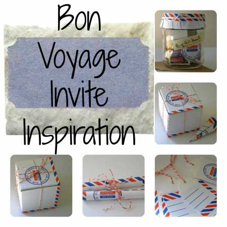 bon-voyage-invite-going-away-party-ideas