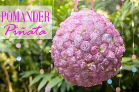 Birthday-Pomander-Pinata-1