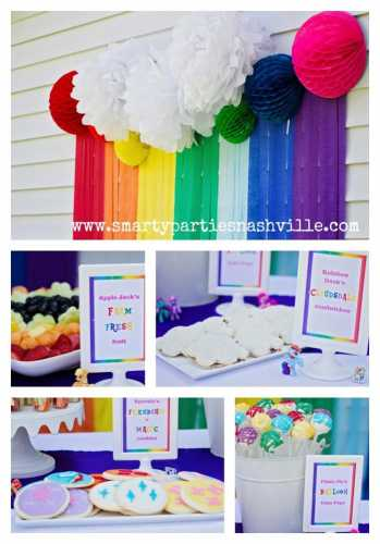 my-little-pony-party-ideas-unicorn