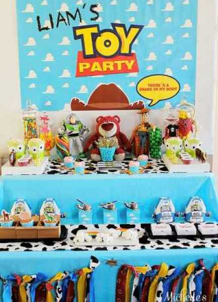 toy-story-party-ideas-decorations