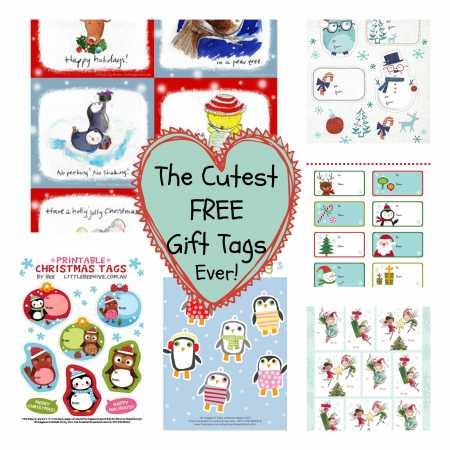 free-printable-christmas-gift-tags