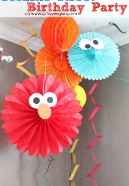 DIY-Sesame-Street-Birthday-Party-Decorations (1)