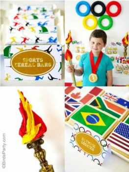 Olympics-Party-printables-Supplies-Buy-Shop-Party-Ideas9