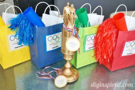 couples-olympics-8