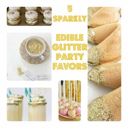 glitter-party-favors-edible-NYE-Bling
