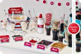 Coke-Blog-3