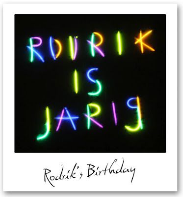 rodriks-birthday