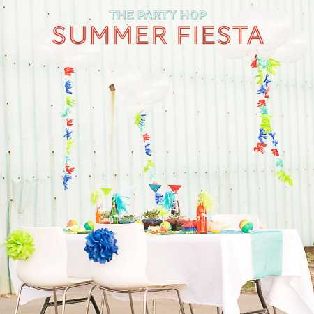 the-party-hop_summer-fiesta-monday-13
