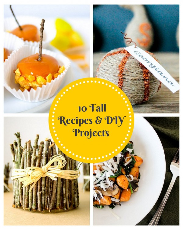 10-Fall-Recipes-and-DIY-Projects