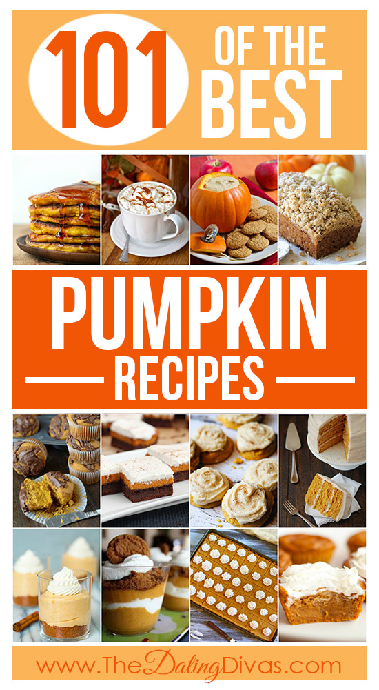 101-of-the-BEST-Pumpkin-Recipes