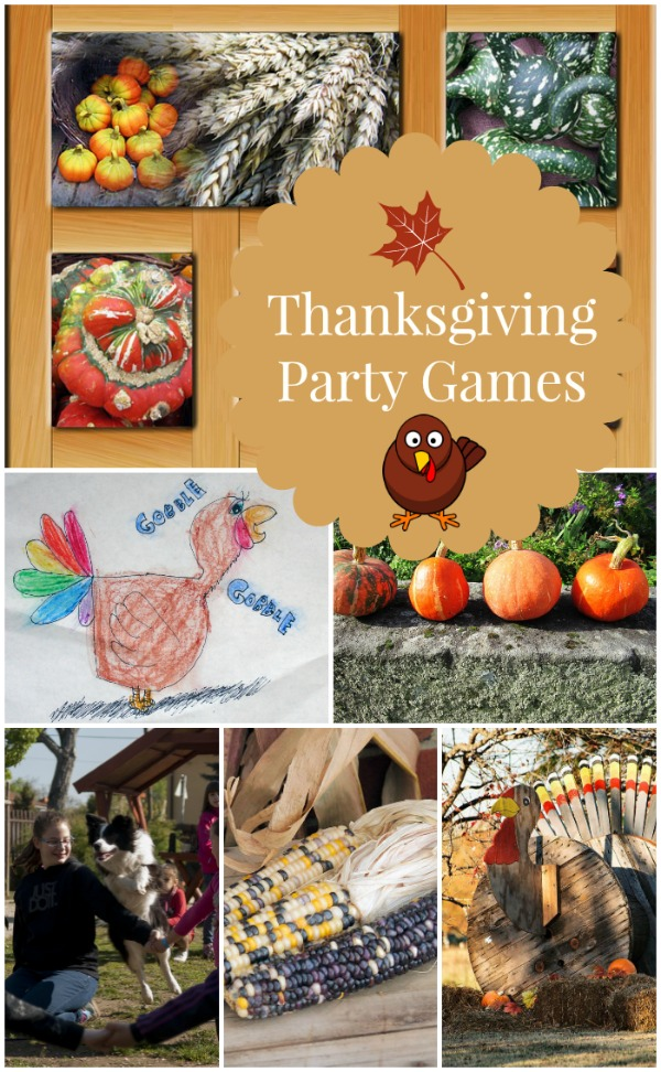 thanksgiving crafts ideas for kids top thanksgiving ideas 7238