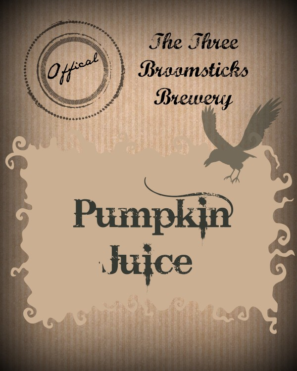 harry-potter-printabale-pumpkin-juice-label