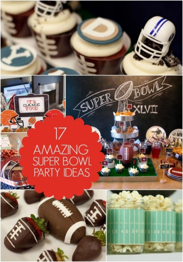 unqiue-super-bowl-party-ideas-decorations-supplies