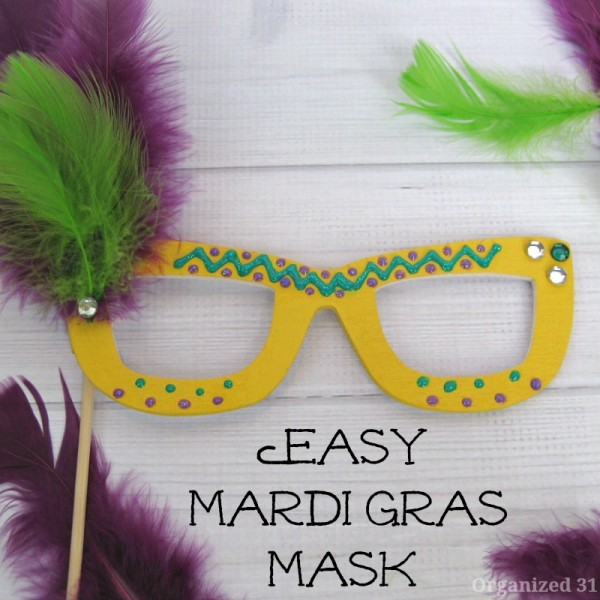 Easy-Mardi-Gras-Mask-sq