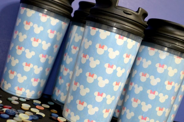 Mickey-Minnie-Mouse-travel-mugs-hot-or-cold-600x397