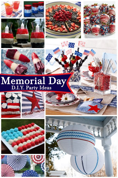 memorial-collage1-copy