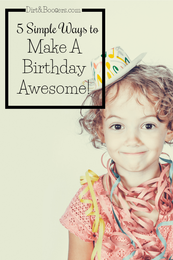 Simple-ways-to-make-a-childs-birthday-amazing-So-simple-easy-and-FUN