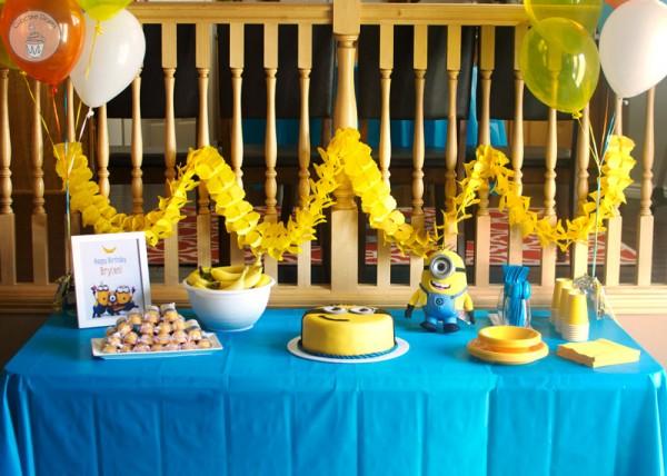 minion-birthday-party-6