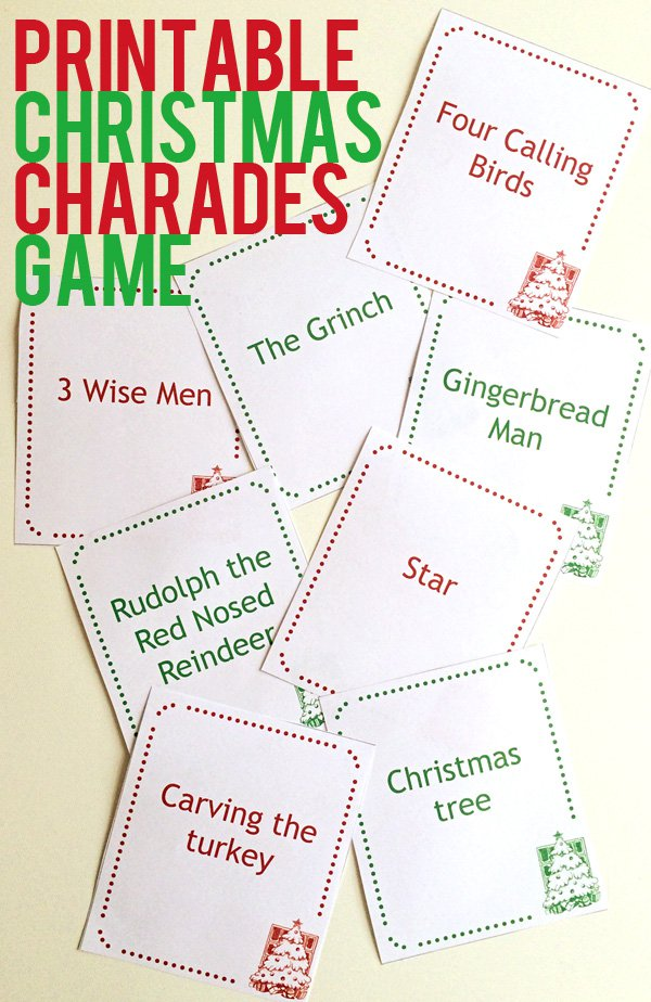 How-to-play-charades_Christmas-charades-printable-game
