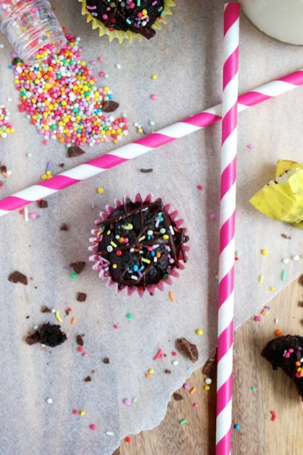 20 Healthy Birthday Cake Alternatives Party Ideas