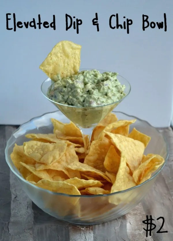 elevated-dip-chip-bowl-736x1024