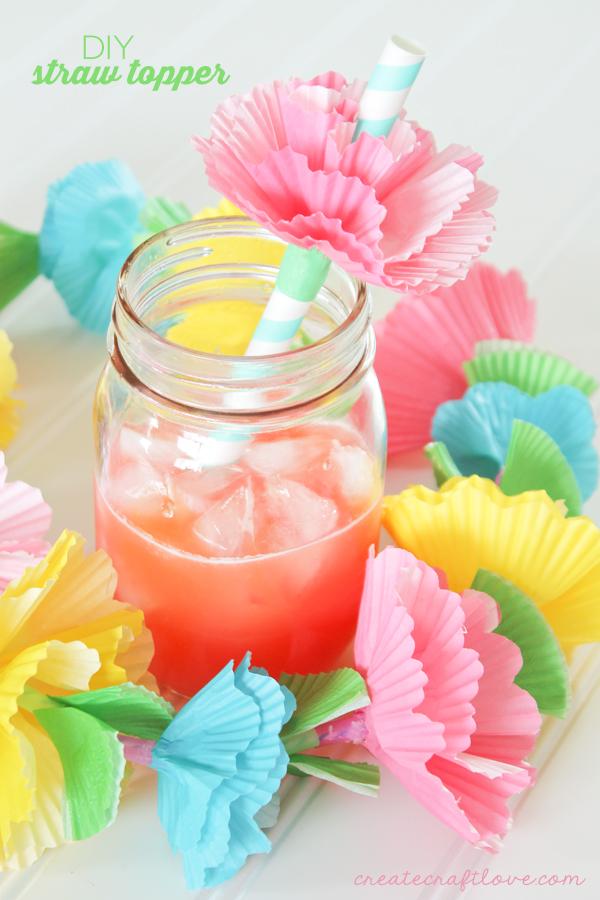 straw-topper-beauty