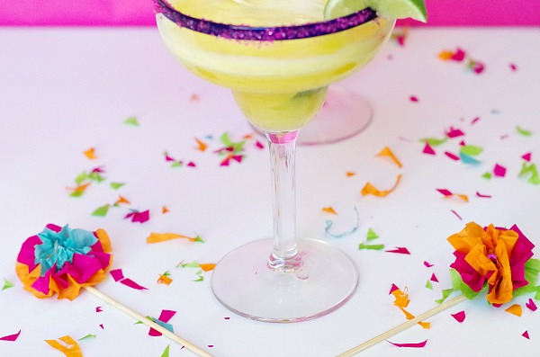 adorable-drink-stirrers-for-a-fiesta