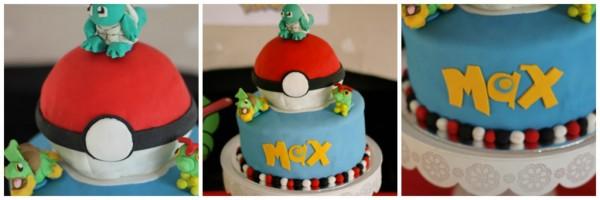 Pokemon-party-cake-1024x341