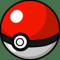 pokemonball