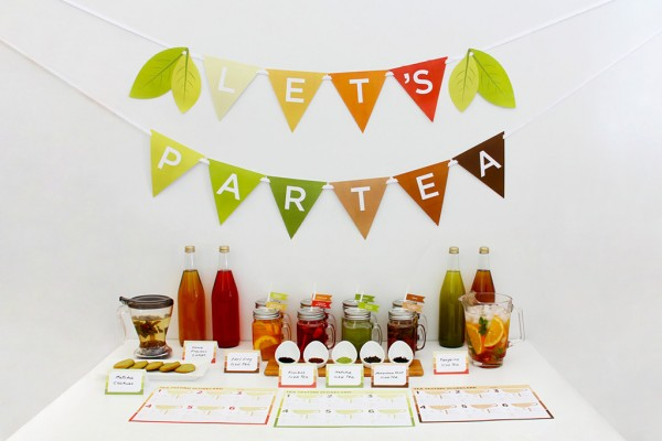 Tea_Tasting_party12
