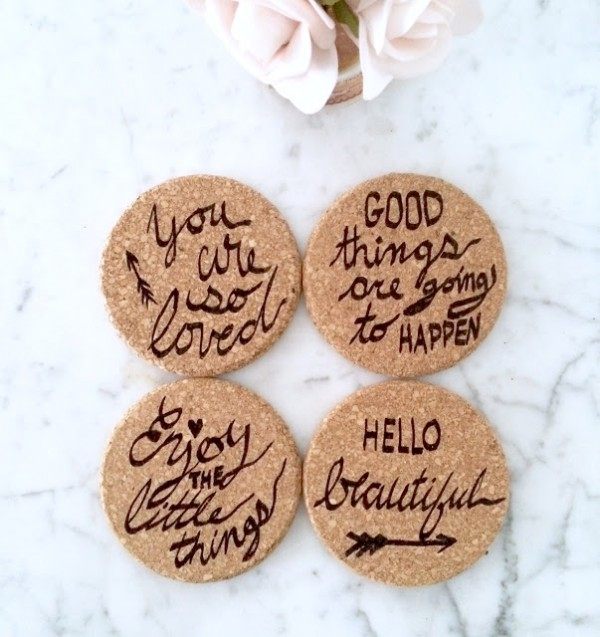 DIY_Coasters_Calligraphy_1