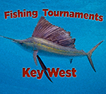 Key West Fishing Tournaments