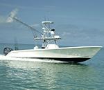 Key West Flats Fishing