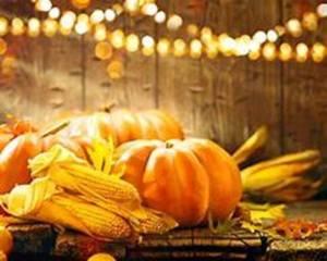 Third Annual Marathon's Fall Harvest at Crane Point Museum
