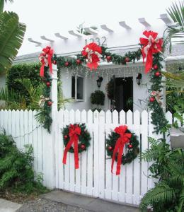59th Annual Key West House & Garden Tours