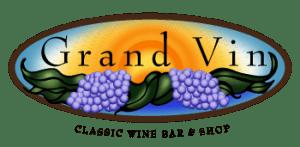 Falling Back Friday Tasting @ Grand Vin   Key West   Florida   United States